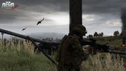 Arma2-Screenshot-12
