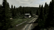 Arma2-terrain-bukovina-02