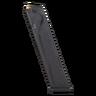 Arma3-ammunition-30rndvermin.png