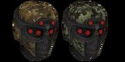 Arma3-helmet-specialpurposehelmet.png