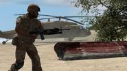 Arma1-m16a2-04
