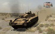 Arma2-BAF-Screenshot-15