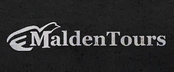 Malden Tours