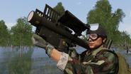 Arma3-cslaicfim92stinger-01