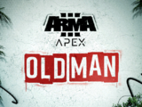 Old Man (campaign)