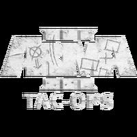 Arma3-dlc-tacops-logo.png
