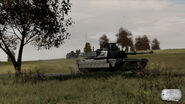 Arma2F-Screenshot-01