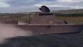 OFP-boat-00
