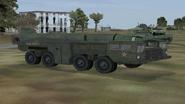 OFP-scud-00