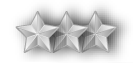 3 star.png