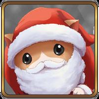 Santa small frame.png