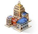 Mapicon city.png