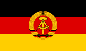 Flag of the German Democratic Republic.png