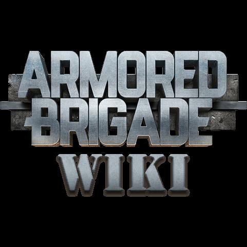 Armored Brigade Wiki