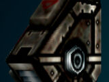 ZEX-RS/HOUND