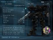 Arena Nexus Rank 1 Genobee profile final 2