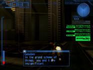 Genobee Mission 03 Image 06 English