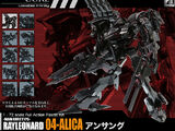 Armored Core Model Kits