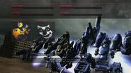 Armored Core Verdict Day Mission 07-6
