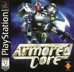 Armoredcorex500.jpg