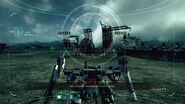 Armored Core Verdict Day Mission 07-5