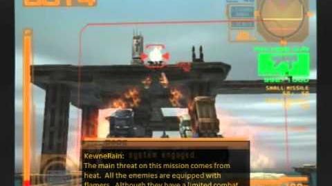 Defuse Explosives