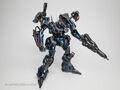 ArmoredCoreMirageKit-0007046*