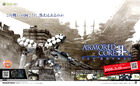 Website image Armored Core For Answer Image 9