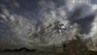 ACVD Mission10 J Image8