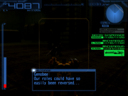 Genobee Mission 03 Image 07 English