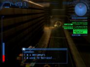 Genobee Mission 03 Image 01 English