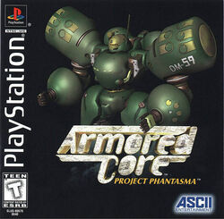 Ba2a075d46b05f0d59681721ef739239-Armored Core Project Phantasma.jpg