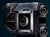 BEX-BRM-04