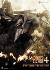 Website image Armored Core 4 Image 9