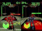 Website image Armored Core Project Phantasma Image 6