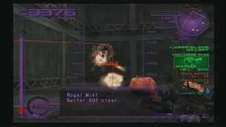 Armored_Core_3_Assault_Crest_Facility