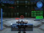 Genobee Mission 02 Image 02