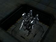 Genobee Mission 02 Image 01
