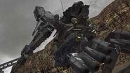 Armored Core Verdict Day Mission 03-4