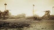 Infobox National Dismantlement War