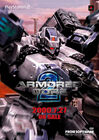 Website image Armored Core 2 Image 9