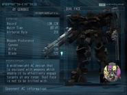 Arena Nexus Rank 1 Genobee profile final 1