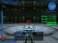 Genobee Mission 02 Image 01 Japanese
