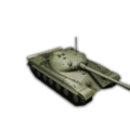 Object430 Hull01 large.png