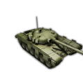 T-72Ural Hull01 large.png