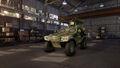 E3 ArmoredWarfare 22.jpg