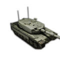 Leopard2 Hull01 large.png