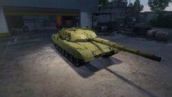 Type 96A