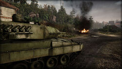 Armored warfare tank ss 0.jpg