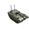 AMX-10P-PAC90 Hull01 large.png